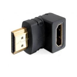 XIAOMI 70mai Dash Cam A800S 4K