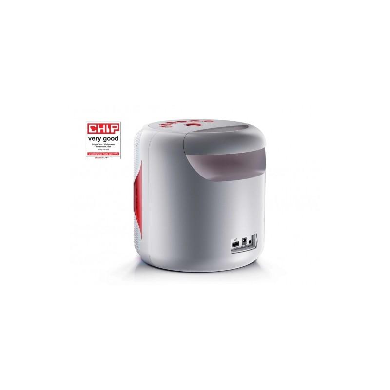 Datalogic akkumulátor, PM9500 kiegészítő (FBP-PM90)