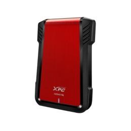 ARCTIC Liquid Freezer 240 RGB Black