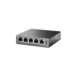 COOLER Zalman 120mm CASE FAN ZM-F3 STR PWM RGB