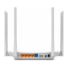 50*25 mm papír etikett címke  (DC100PA0500002500-001)