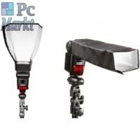 Mobil adatgyűjtő